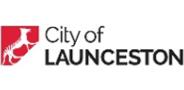 City of Launceston