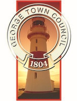 George Town Council