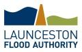 Launceston Flood Authority