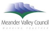Meander Valley Council