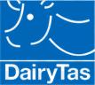 Dairy Tas