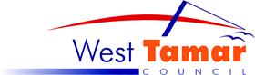 West Tamar Council